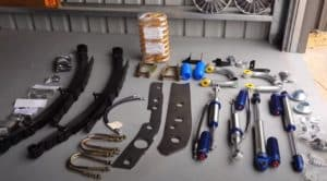 how-to-install-a-lift-kit