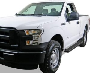f150 running boards